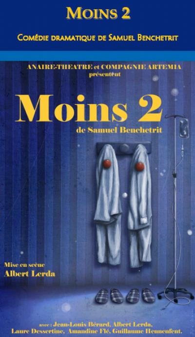 http://www.theatrotheque.com/img-article/141_moins2.jpg