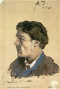 A 26 ans, il l'aurait écrit en une heure et cinq minutes et pourtant Tchekhov n'aura jamais été aussi sincère. Une bouleversante plongée dans l'âme russe et le monde des comédiens!