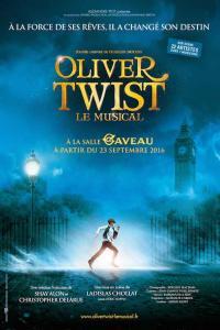 Enfin une grande comédie musicale, dans la tradition de Broadway, a vu le jour en France. Ça donne de l'espoir pour les futures créations musicales françaises.