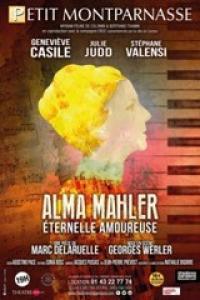 Texte solide et percutant. Distribution parfaite où Geneviève Casile, l'excellence au théâtre, se remet  complètement en question.