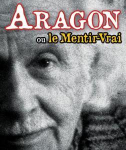 C'est un bel hommage que rend Alain Bonneval à l'auteur de cette richesse éternelle.