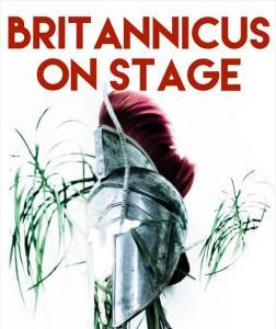Déjà très inspiré par la tragédie, Pierre Lericq, créateur des EPIS NOIRS, se frotte cette fois-ci à Britannicus pour en faire un instant de théâtre musical.