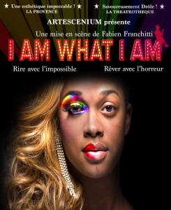 Un cabaret déjanté belge qui lie la comédie à la musique pour fustiger avec talent les discours homophobes et les stéréotypes homosexuels.