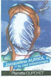 Seule en scène, Pierrette Dupoyet - doyenne du Festival d'Avignon - assume blessures et aspirations de cette icône flamboyante.