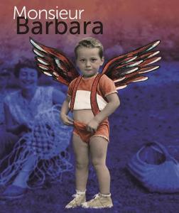 Spectacle musical et théâtral, Monsieur Barbara.