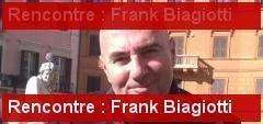 Le Petit Prince, rencontre avec Frank Biagiotti