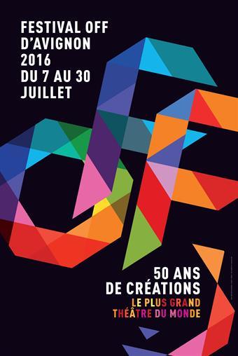 Avignon Off 2016�: un nouveau souffle