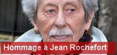 Hommage à Jean Rochefort, moustachu récalcitrant
