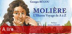 L'Illustre Voyage de A à Z... et en 26 chapitres