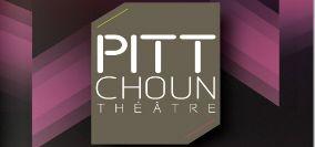 Pittchoun Th��tre : un festival d�tonnant !
