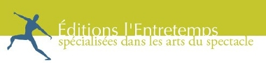 Editions L'Entretemps