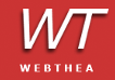 Webthea