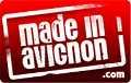 MadeInAvignon